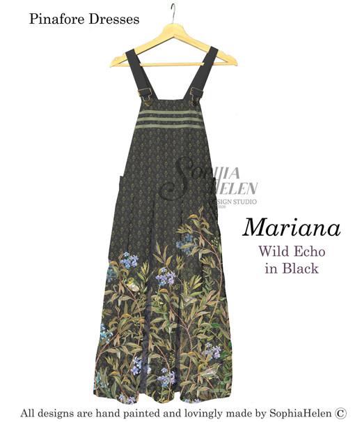 Mariana Pinafore Wild Echo Black.jpg