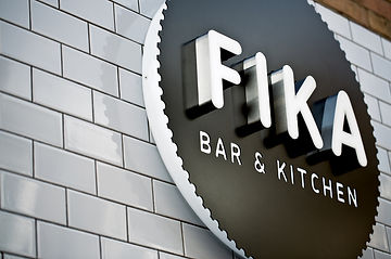 01_Fika_Signage_Designers_Anonymous_on_B