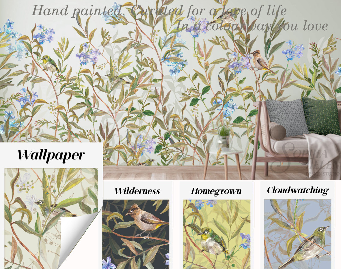 Wallpaper Mariana Wild Catalogue.jpg