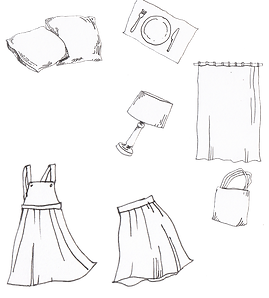SophiaHelen ready made products 150.PNG