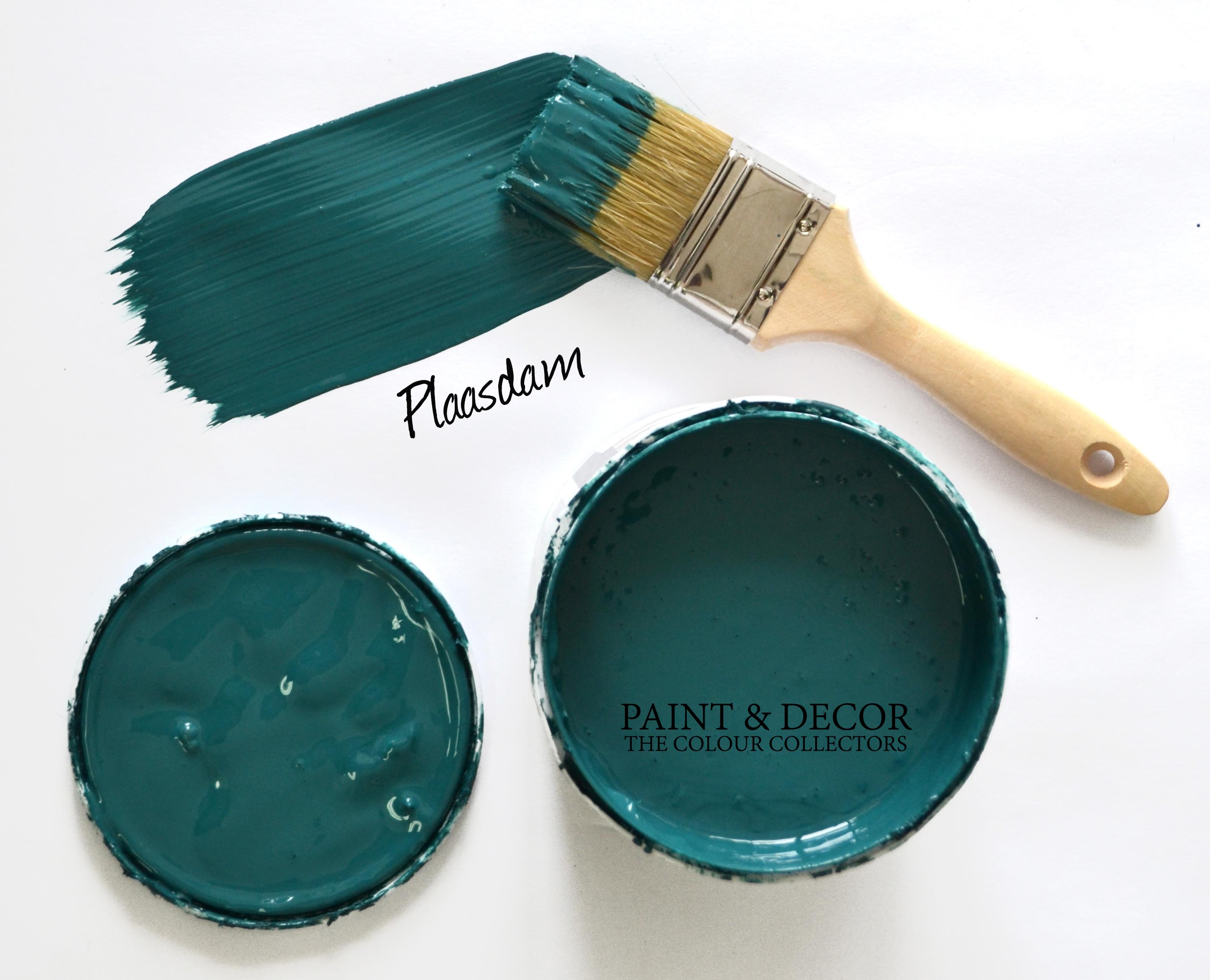 PLAASDAM One of our new colours PD copy