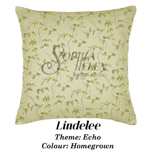 Lindelee Scatter Echo