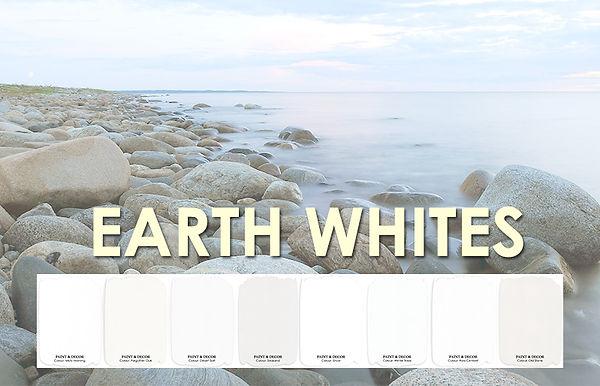 Earth White voorblad.JPG