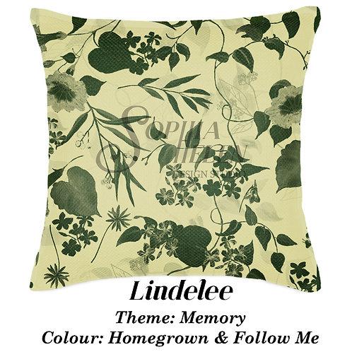 Lindelee Scatter Memory