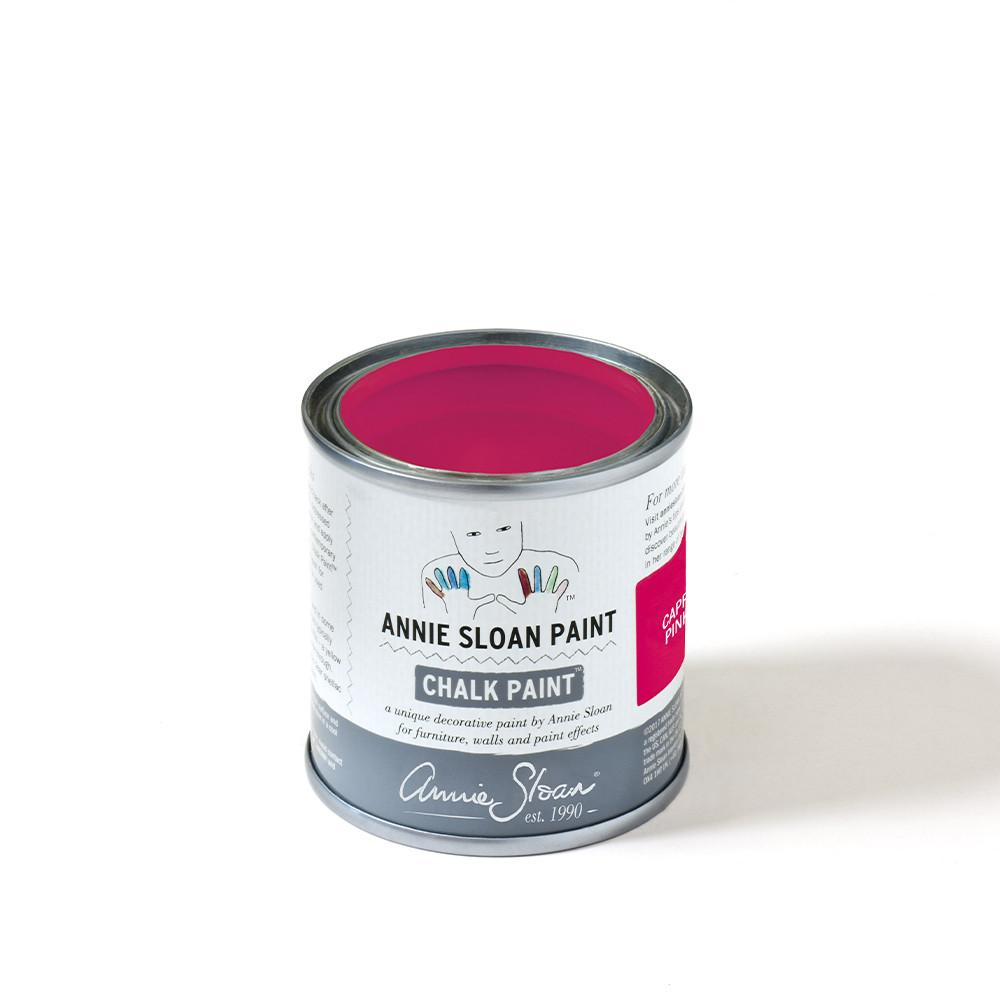 Capri-Pink-Chalk-Paint-TM-120ml