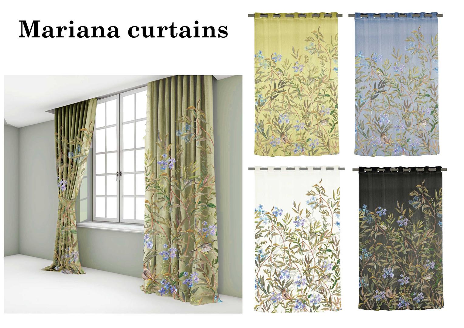 Mariana Wild Curtains copy.jpg
