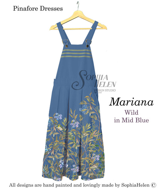 Mariana Pinafore Wild  Mid Blue.jpg