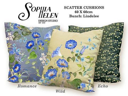 Lindelee scatter cushions.jpg
