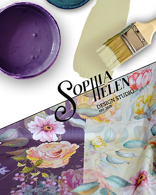 SophiaHelen colourways.JPG