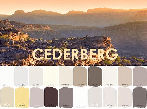 Cederberg website cover.jpg