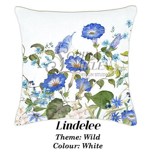 Lindelee Scatter Wild