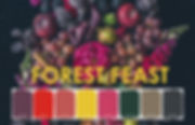 Forest Feast gallery front.jpg