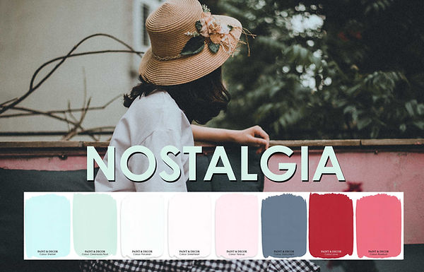 Nostalgia web front cover.JPG