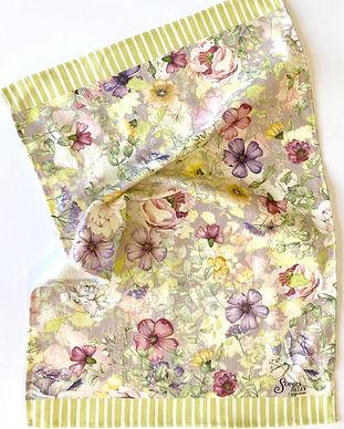 Helena tea towel green stripe.jpg