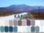 Karoo website front cover.jpg