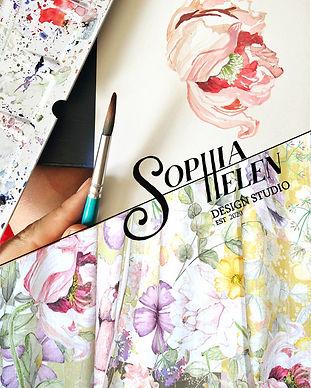 SophiaHelen process.jpg