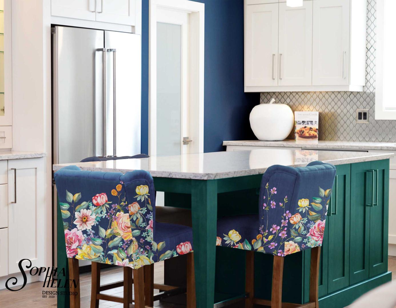 Alette kitchen.jpg