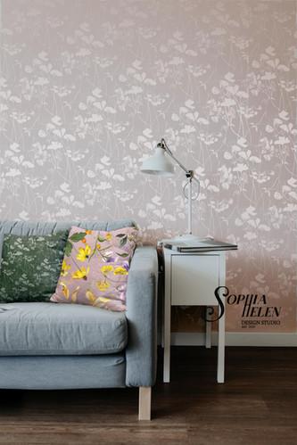 Dorethea Room with Wallpaper.jpg