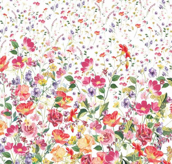 Leah wild echo creamy wallpaper fabric.jpg