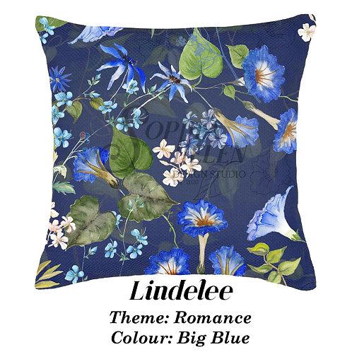 Lindelee Scatter Romance