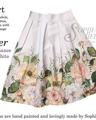 Ester skirt off white.JPG