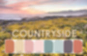 Countryside web front cover.JPG