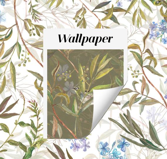 Wallpaper Mariana Romance.JPG