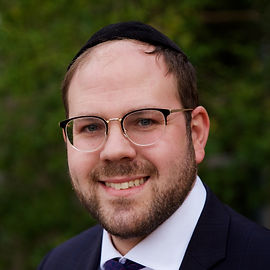 Rabbi Moscovitz.jpg