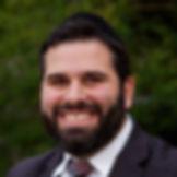 Rabbi Richmond.jpg