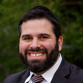 Rabbi Richmond.jpg