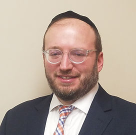 Rabbi Fromowitz.jpg