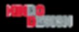 Logo_Kindo_Design.png