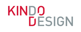 Logo_Kindo_Design.png