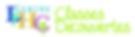 Logo_ClassesD.png