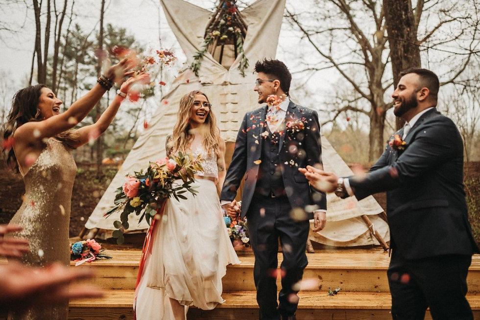 Tamarack wedding.jpg