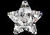 241-2419152_diamond-star-triangle-hd-png