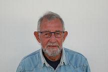 Helge Nielsen 2.JPG