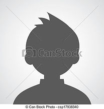 profil-billede-avatar-mand-eps-vector_cs