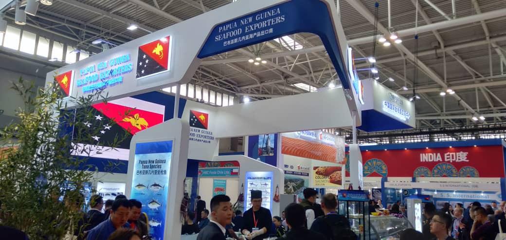 PNG presence at Chinese Food expo.jpeg