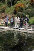 NFA Assists Rural Inland Fisheries_2.jpg
