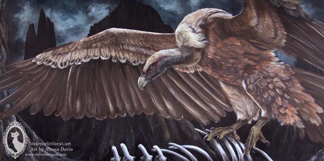 Vulture with logo copy rev 8.4.20.jpg