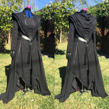 Sith Robes