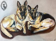 German Shepherds copy.jpg