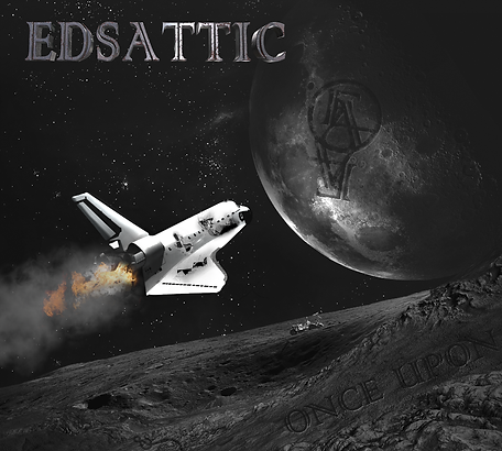 edsattic cover 2018.png