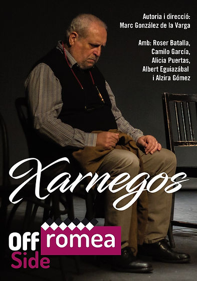 Cartell Xarnegos_Teatre Romea.jpg