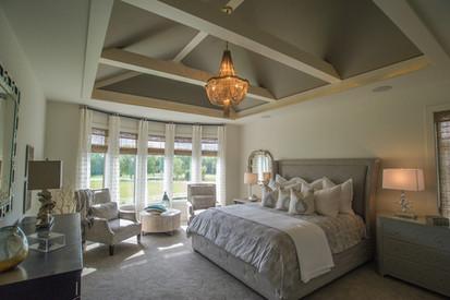 CAM master bedroom.jpg