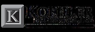 KOEHLER_logoK_BLK.png