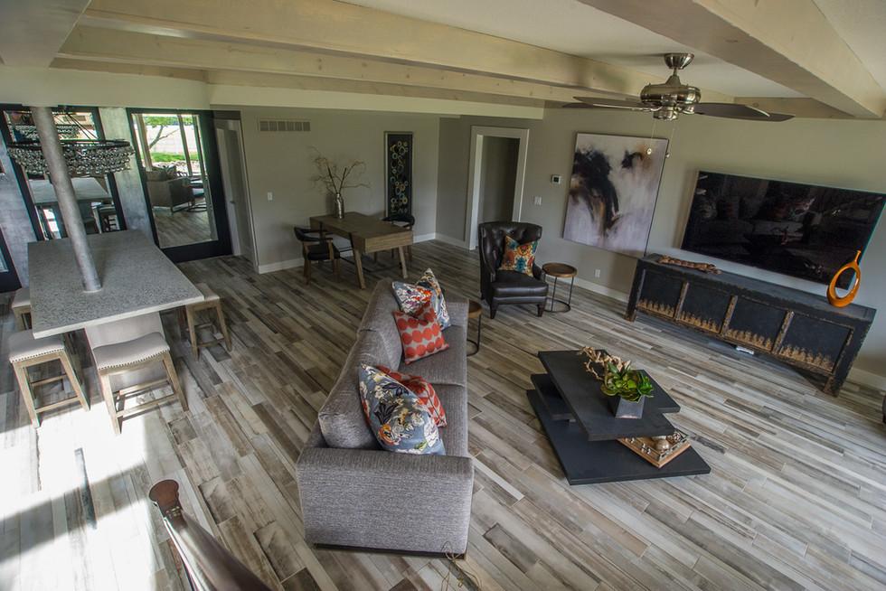 CAM lower level living room.jpg