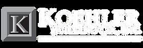 KOEHLER_logoK_WH.png