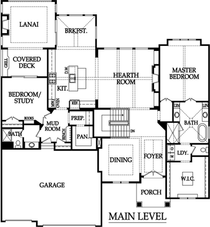 Floor Plan 1st Georgetown.png
